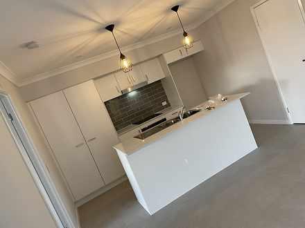 1/138 Cambooya Street, Drayton 4350, QLD House Photo