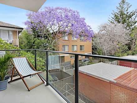 10/23-25 Gosport Street, Cronulla 2230, NSW Apartment Photo