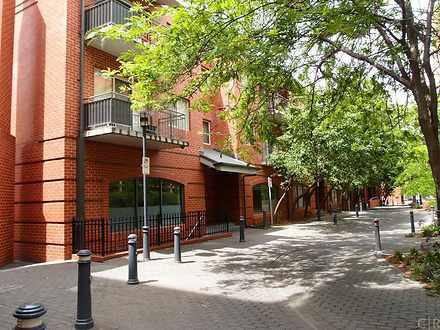 17/20 Charlick Circuit, Adelaide 5000, SA Apartment Photo