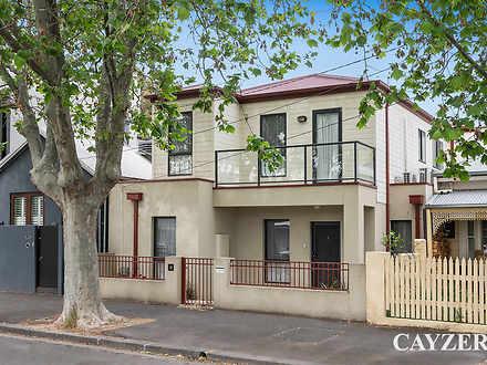 169 Liardet Street, Port Melbourne 3207, VIC House Photo