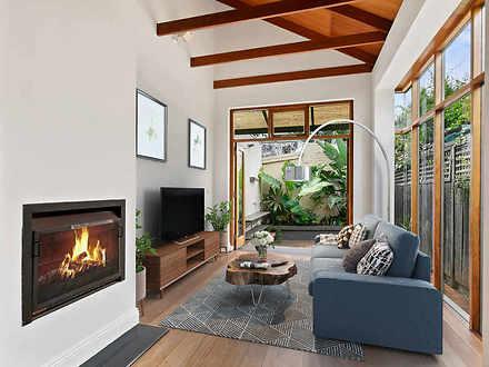 46 Rainford Street, Surry Hills 2010, NSW Terrace Photo