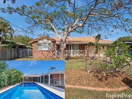 40 Pacific Drive, Blacks Beach 4740, QLD House Photo