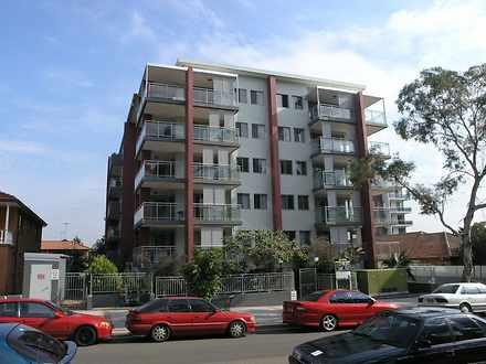 11/17-19 Northumberland Street, Liverpool 2170, NSW Apartment Photo