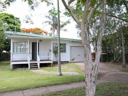 44 Mango Street, Runcorn 4113, QLD House Photo