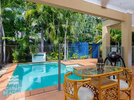 51 Cedar Road, Palm Cove 4879, QLD House Photo