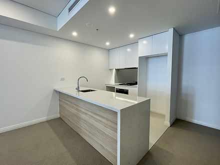 904B/12 Nancarrow Avenue, Ryde 2112, NSW Apartment Photo