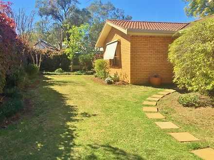 55A Tamworth Street, Dubbo 2830, NSW House Photo