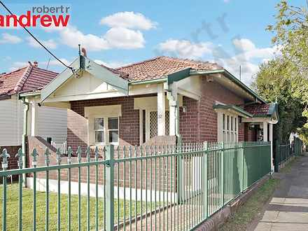 32 South Parade, Campsie 2194, NSW House Photo