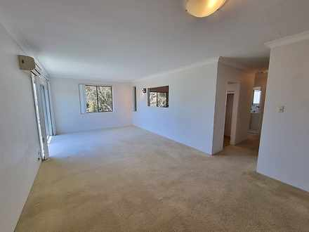 11/65 Parkview Road, Russell Lea 2046, NSW Apartment Photo