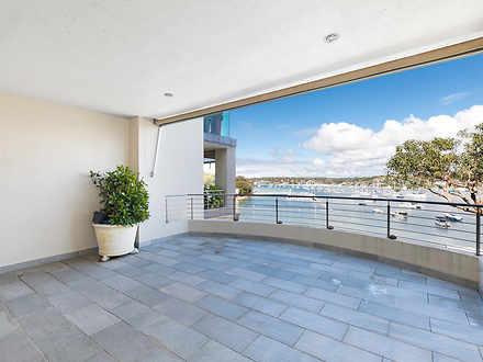 8/19-23 Tonkin Street, Cronulla 2230, NSW Apartment Photo