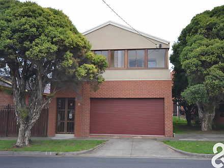 11 Headley Street, Coburg North 3058, VIC House Photo