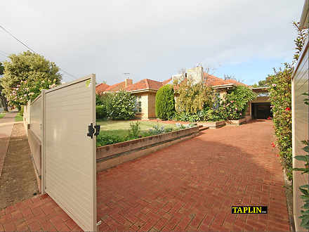 20 Kingston Crescent, Kingston Park 5049, SA House Photo
