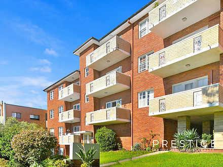 10/18 Belmore Street, Arncliffe 2205, NSW Apartment Photo