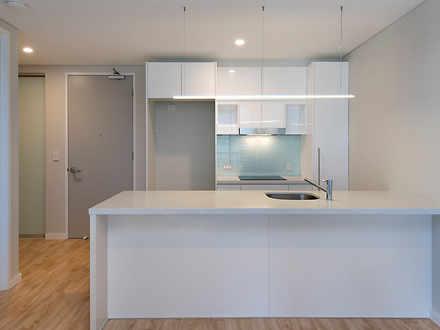 105/109 Chalk Street, Lutwyche 4030, QLD Apartment Photo