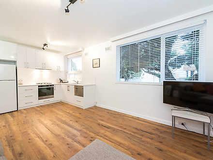 7/37 Gurner Street, St Kilda 3182, VIC Apartment Photo