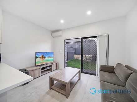 19B Eacott Street, Leppington 2179, NSW House Photo