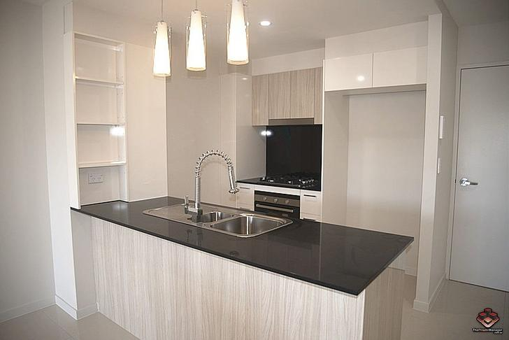 1425/5 Cremin Street, Upper Mount Gravatt 4122, QLD Apartment Photo