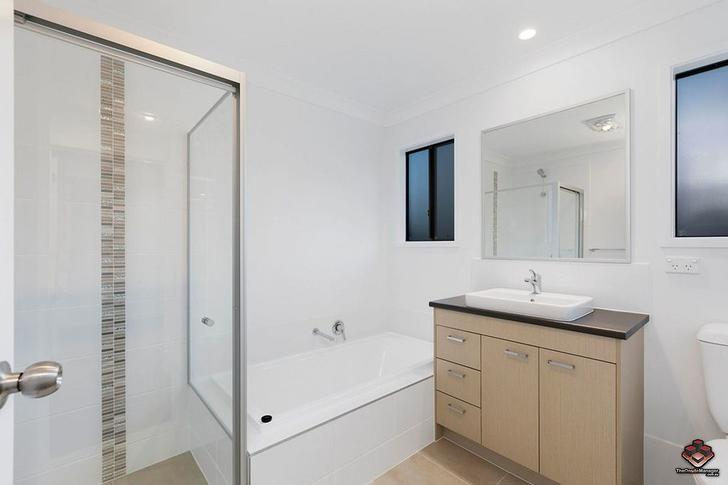 ID:21078690/61 Caboolture River Road, Morayfield 4506, QLD Townhouse Photo
