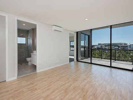105-109 Chalk Street, Lutwyche 4030, QLD Apartment Photo