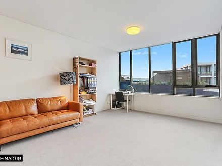 F409/34 Rothschild Avenue, Rosebery 2018, NSW Apartment Photo