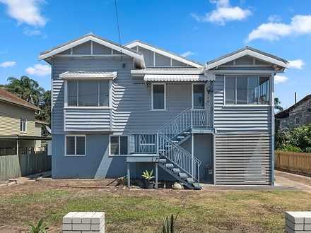 80 Nudgee Road, Hamilton 4007, QLD House Photo
