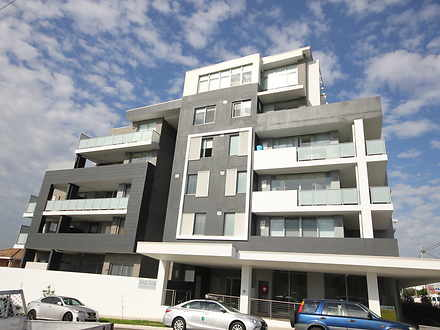 44/502-518 Canterbury Road, Campsie 2194, NSW Apartment Photo