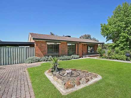 2 Curringa Place, Springdale Heights 2641, NSW House Photo