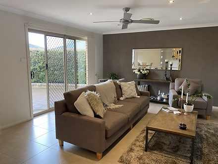 18D Summers Street, Griffith 2680, NSW Villa Photo