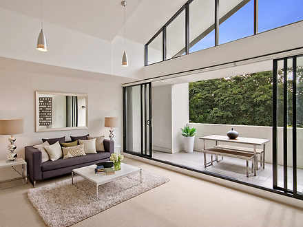 P303/1 Brennan Street, Alexandria 2015, NSW Apartment Photo