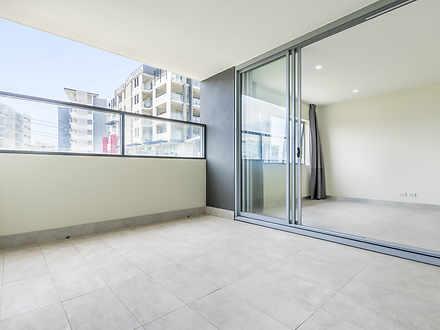 19 Thomas Street, Chermside 4032, QLD Apartment Photo