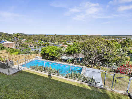 15B Aubrey Crescent, Coffs Harbour 2450, NSW House Photo