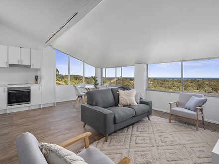 15A Aubrey Crescent, Coffs Harbour 2450, NSW Duplex_semi Photo