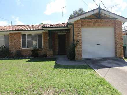 130B Renton Avenue, Moorebank 2170, NSW House Photo