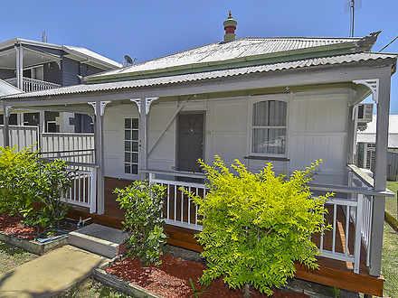 17 Ryan Street, Charters Towers City 4820, QLD House Photo