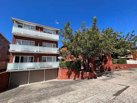 23/53 Banks Street, Monterey 2217, NSW Apartment Photo