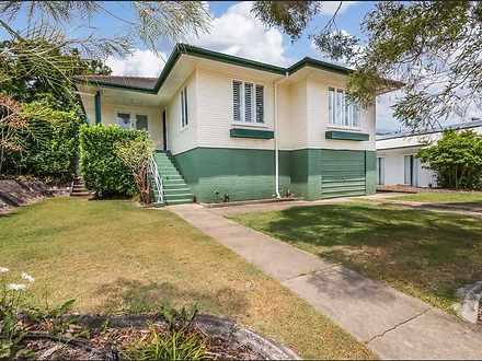 34 Ormadale Road, Yeronga 4104, QLD House Photo