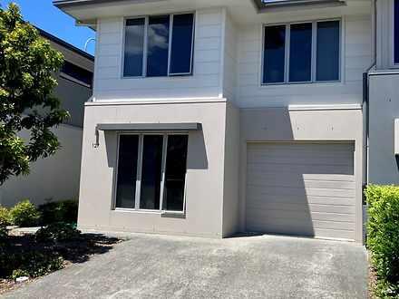 127/370 Gainsborough Drive, Pimpama 4209, QLD Townhouse Photo