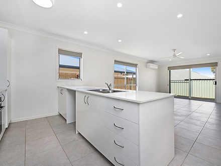 1/26 Tatum Court, Glenvale 4350, QLD Unit Photo