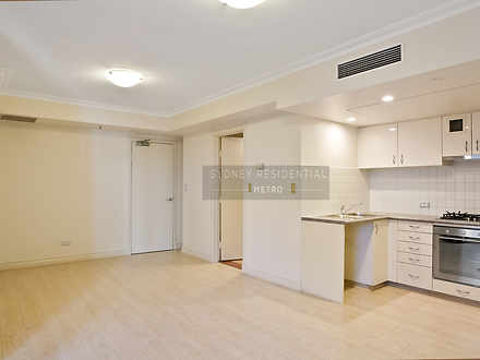 LEVEL 25/197 Castlereagh Street, Sydney 2000, NSW Apartment Photo