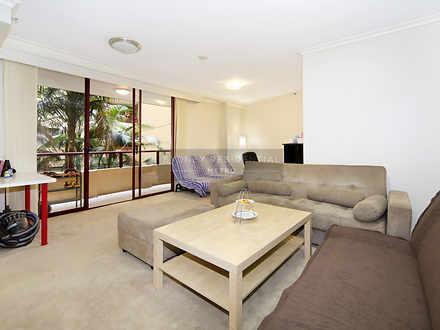LEVEL 3/289 Sussex Street, Sydney 2000, NSW Apartment Photo