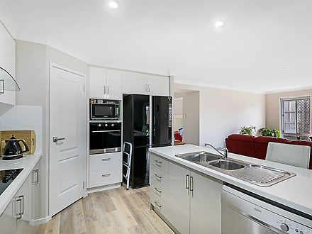 176 Kearney Street, Kearneys Spring 4350, QLD House Photo