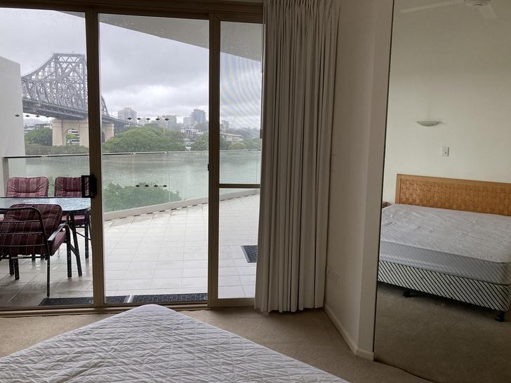 7 Boundary Street, Brisbane 4000, QLD Apartment Photo