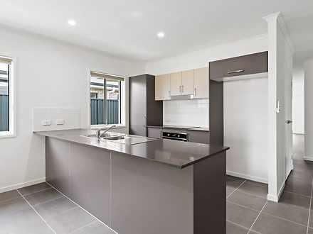 18 Riverside Esplanade, Jimboomba 4280, QLD House Photo