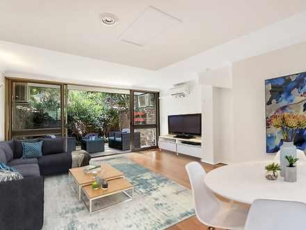 3/11 Kyngdon Street, Cammeray 2062, NSW Apartment Photo