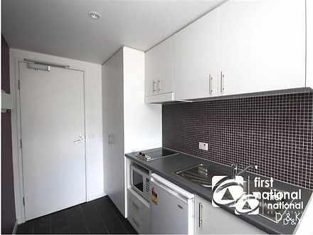 203A/51 Gordon Street, Footscray 3011, VIC Apartment Photo