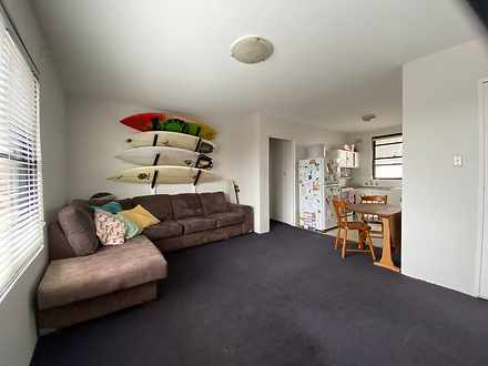 2/13 John Davey Avenue, Cronulla 2230, NSW Unit Photo