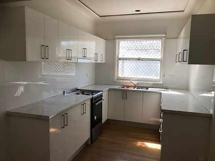 279 Hamilton Road, Fairfield West 2165, NSW House Photo