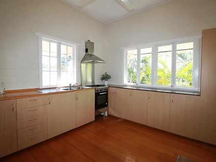 5A Dunn Street, Cairns North 4870, QLD House Photo