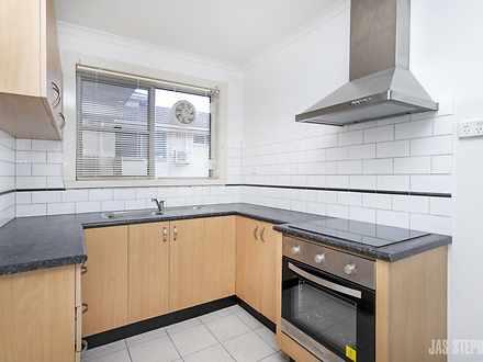 3/389 Barkly Street, Footscray 3011, VIC Apartment Photo