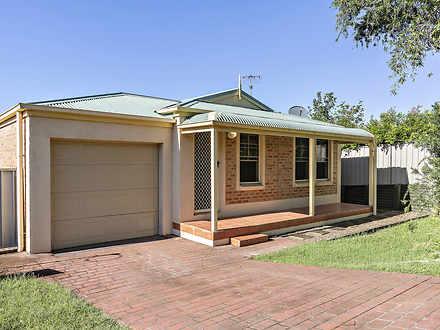 8 Roanoke Drive, Lake Munmorah 2259, NSW House Photo